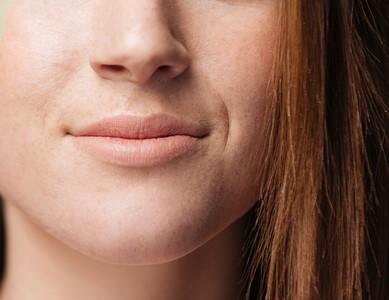 نکاتی مهم برای مراقبت از پوست حساس