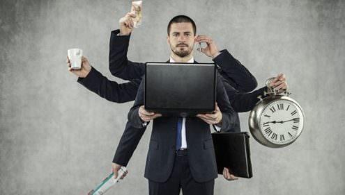 چه تبلیغاتی به ماندگاری برندتان کمک می کند؟ حوله تبلیغاتی-حوله سفارشی-حوله چاپی-بافت حوله