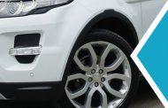 مزایای استفاده از حوله مناسب برای خودرو