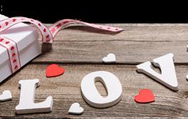 کارهای روز ولنتاین