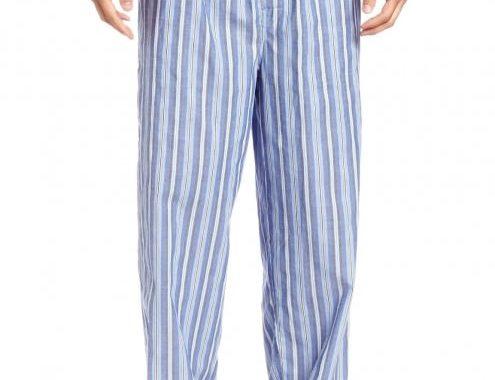 دانستنیهای لباس خواب مردانه