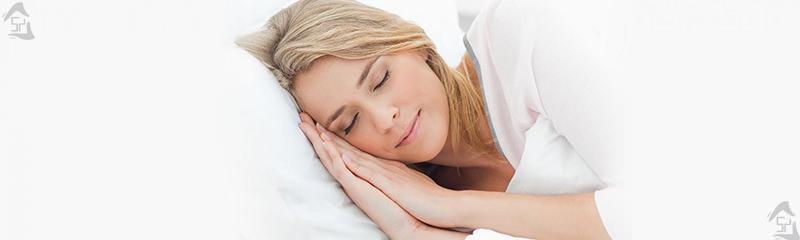 جدول زمان بندی خواب به ترتیب نیاز سنی