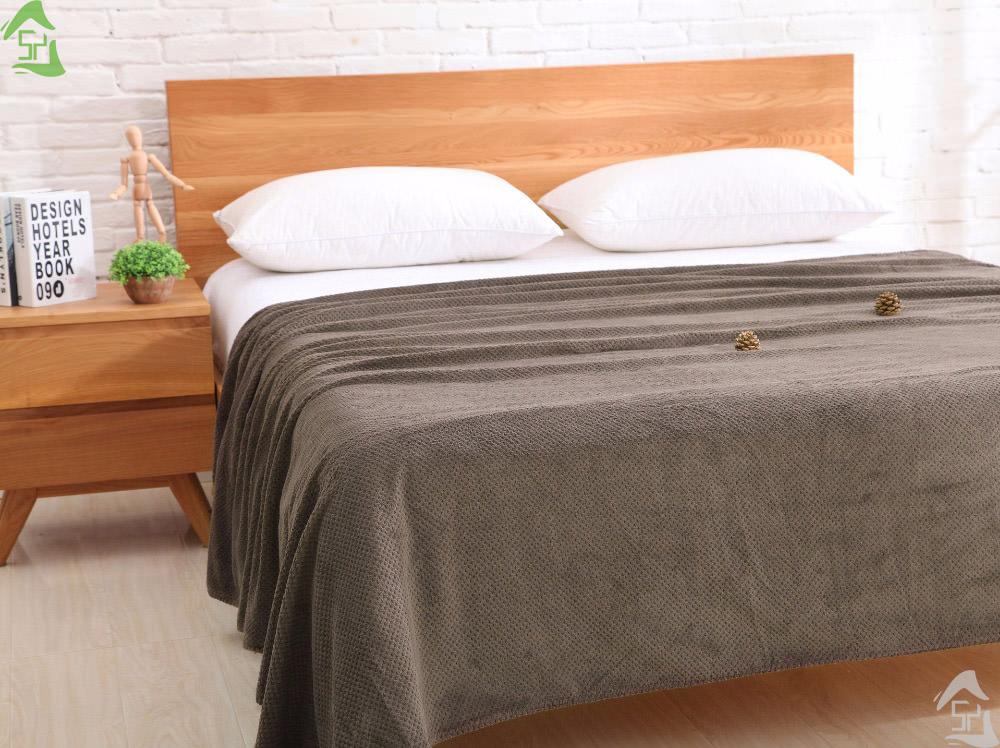 راهنمای انتخاب بهترین رو تختی shikopikhome.com