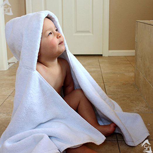 حوله نوزاد ترکیه تولید برند THE GOOD BABY