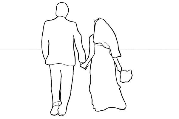 لیست کامل جهیزیه عروس ۹۷-Complete List of Dowry Bride 97