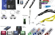 5 هدیه تبلیغاتی فروشندگان باهوش