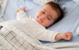 چگونه بدون قرص خواب بهتر بخوابید