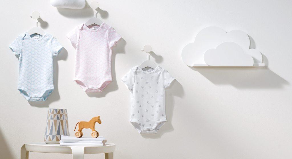 خاطرات نوزاد-سیسمونی نوزاد-چیدمان اتاق نوزاد-تدارک اتاق نوزاد-لوازم سیسمونی نوزاد