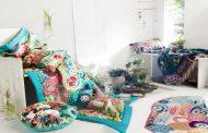 معرفی ۱۰ برند برتر کالای خواب و منسوجات