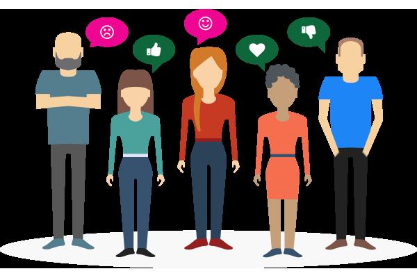 هدایای تبلیغاتی کاربردی-بنا بر آخرین تحقیقات انجام شده توسط PPAI، ۸۳ درصد از آمریکاییها اظهار کردند که نسبت به دریافت هدایای تبلیغاتی مشتاق هستند