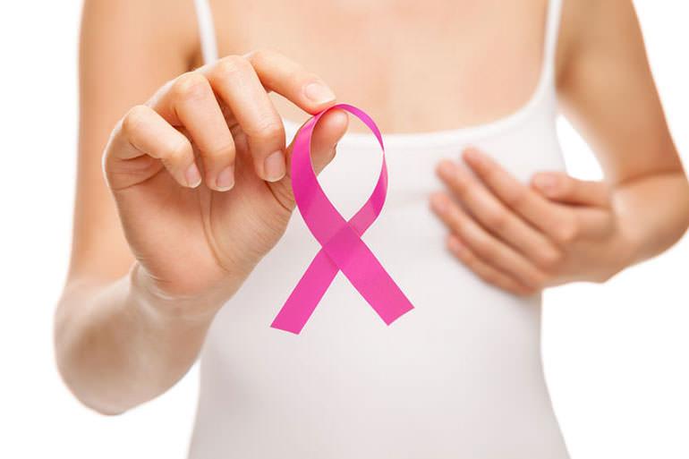 عوارض لوازم آرایشی و بهداشتی-سرطان