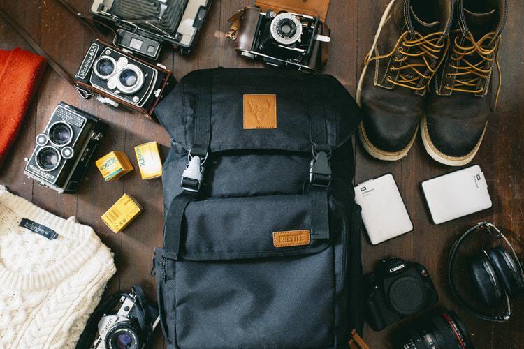 وسایل سفر-چطور بهترین هدیه و کادو را برای مهمانیها و مناسبتها انتخاب کنیم؟