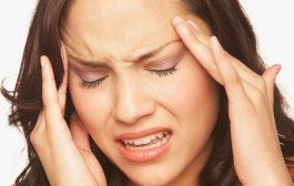 انواع سردرد و راههای درمان آن ( به همراه درمانهای خانگی سردرد )