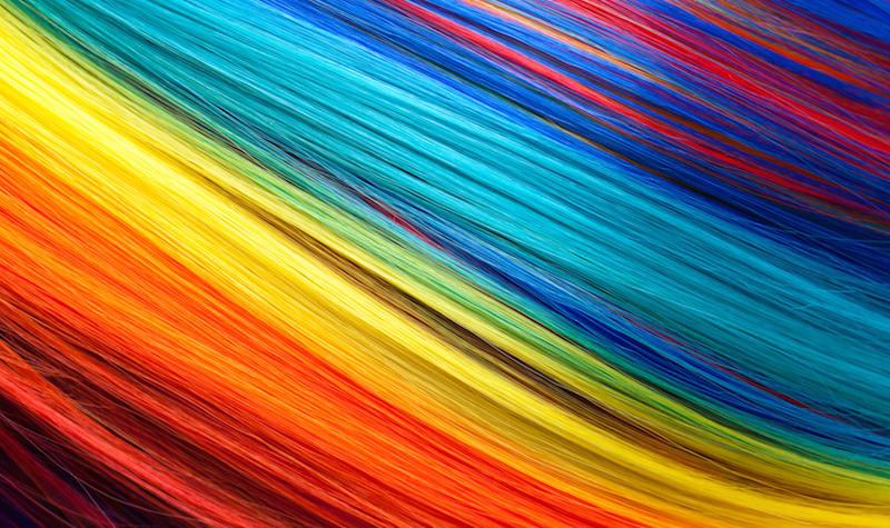 روانشناسی رنگها؛ تاثیرات آنها بر احساسات